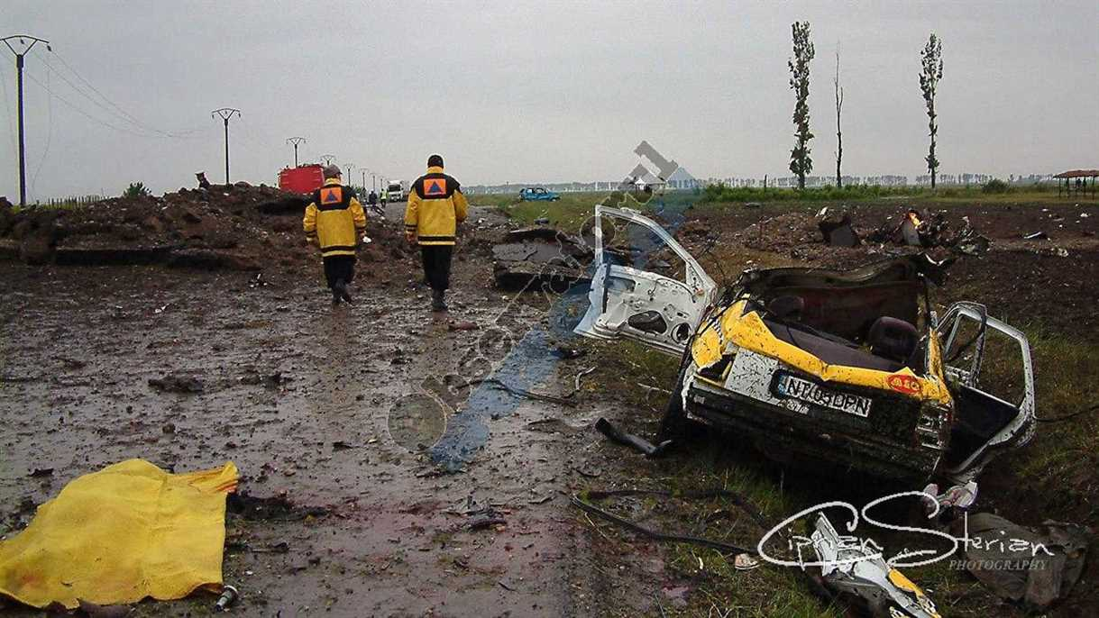 Deflagratie Mihailesti-12