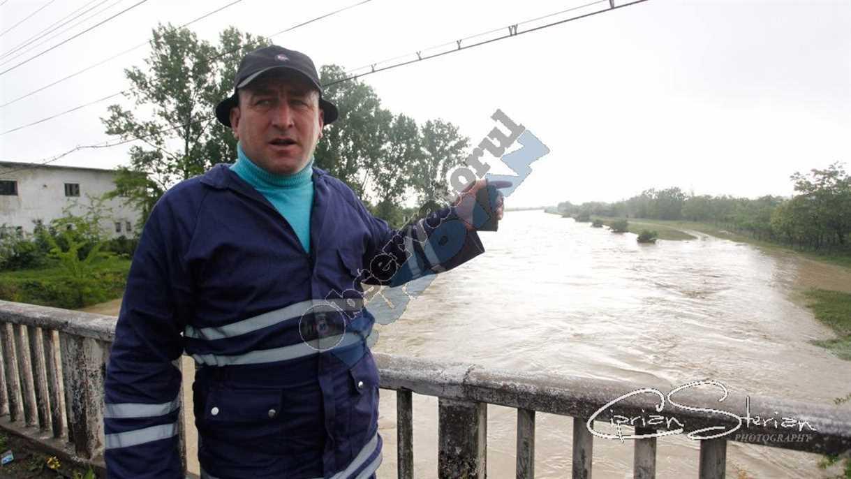 Inundatii alunecari-6