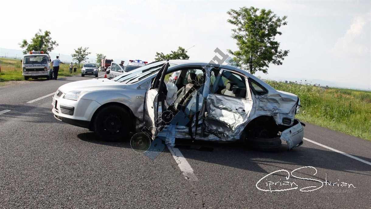 Accident E85-3