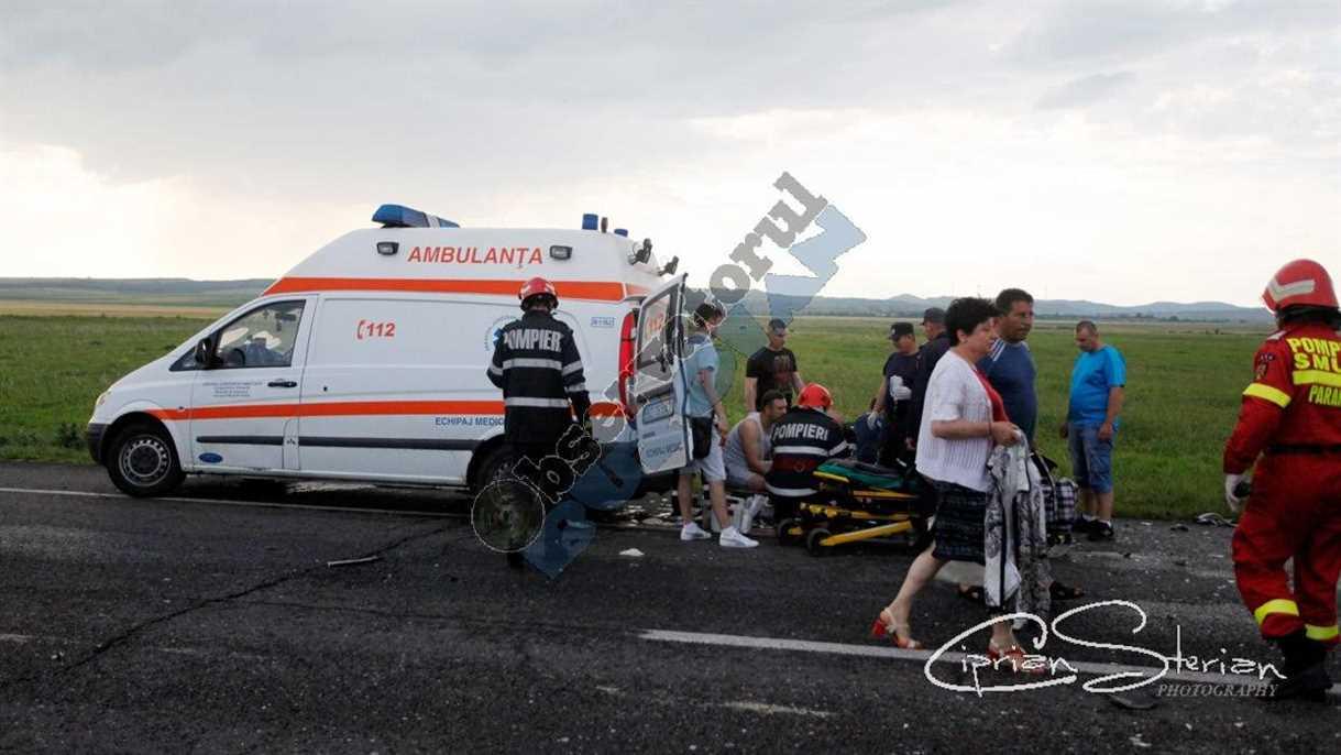 Accident Oreavu-8