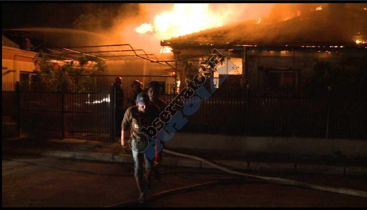Incendiu Traian Vuia-5