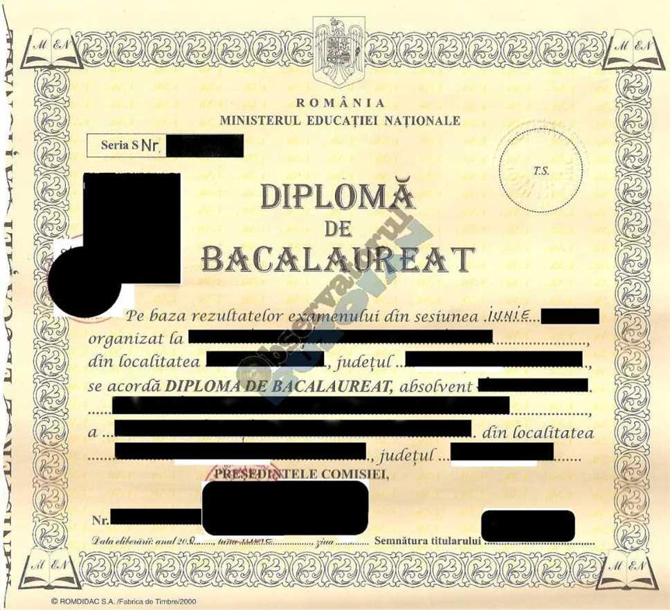 diploma-bac
