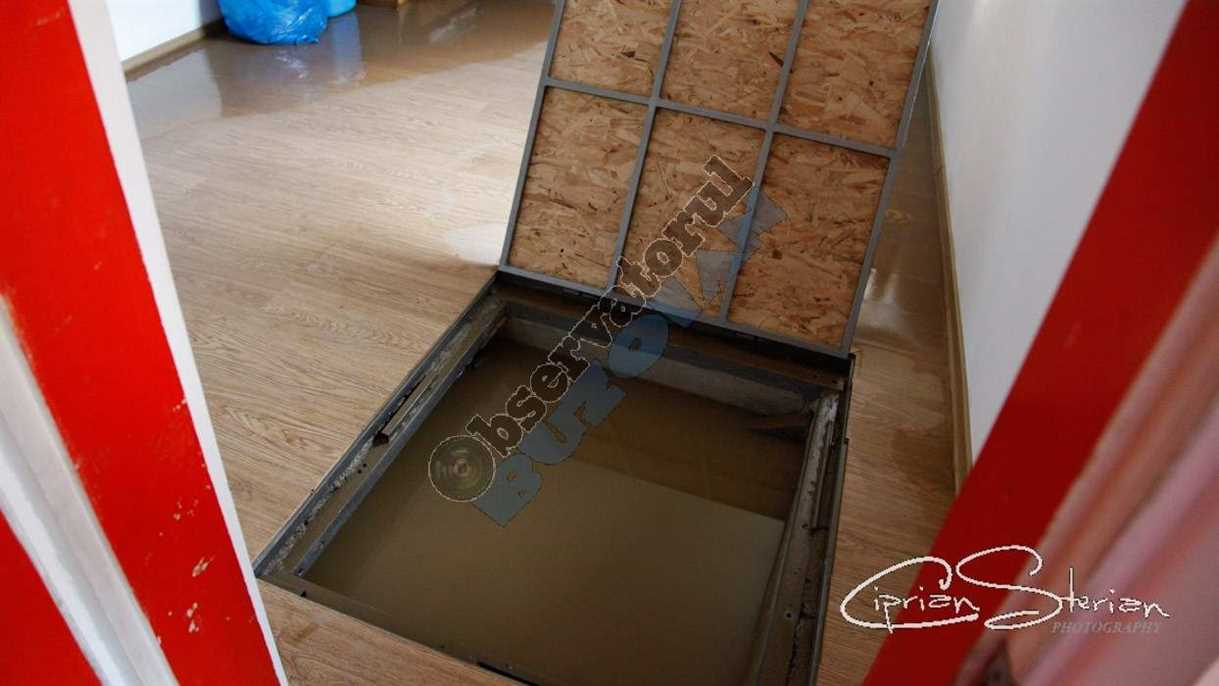 inundatii Vernesti-10