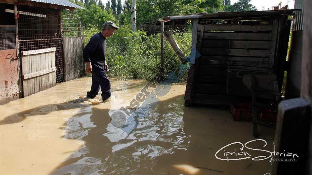 inundatii Vernesti-2