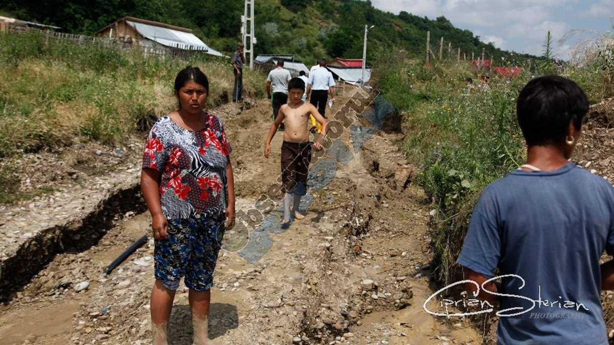 inundatii Vernesti-21