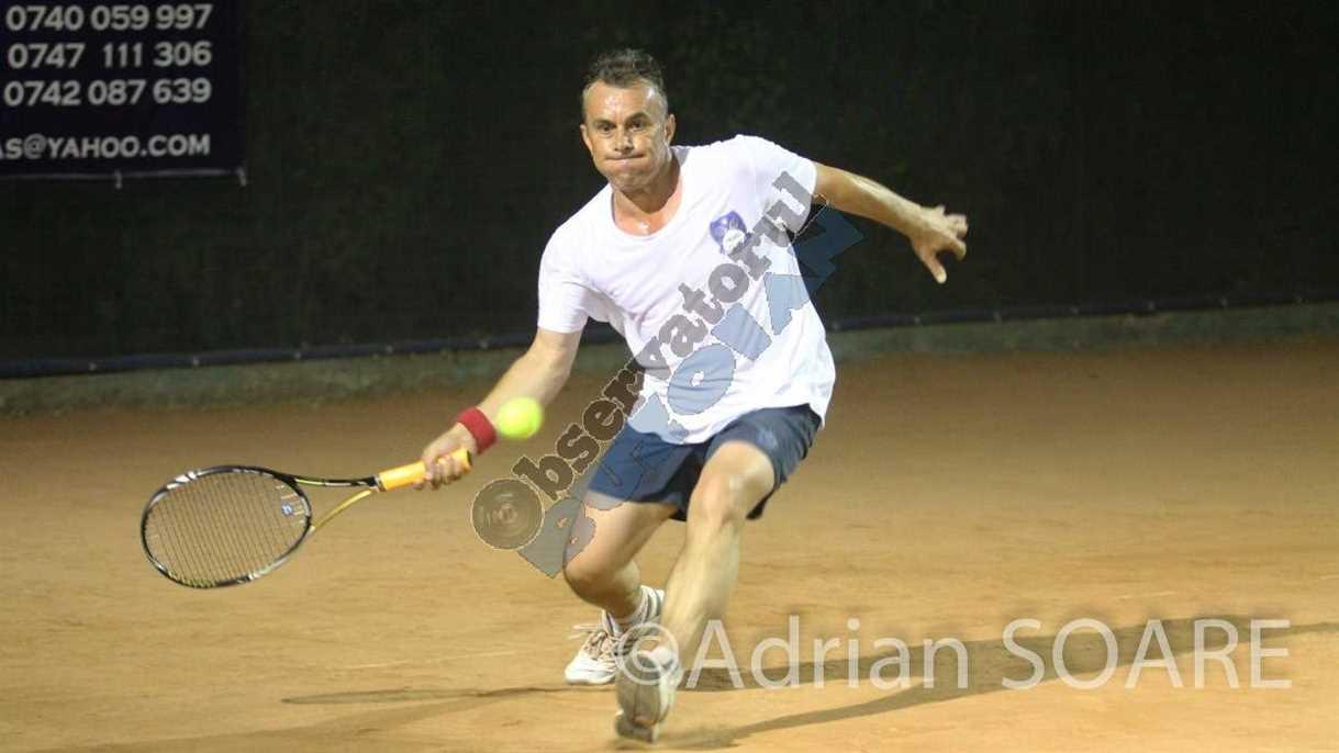 Victor SERBANICA-1