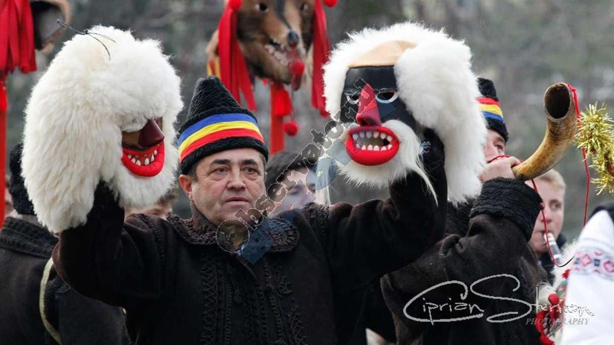 Festival Traditii si Obiceiuri-6