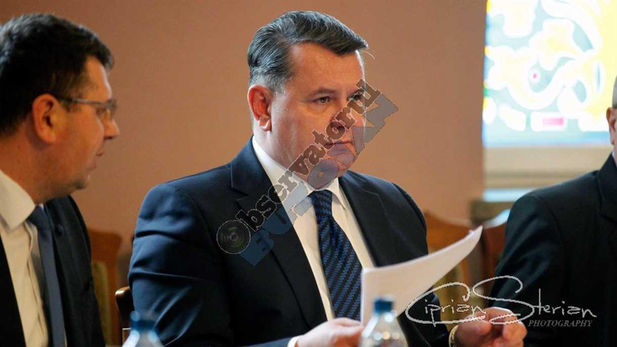 Constantin BOSCODEALA