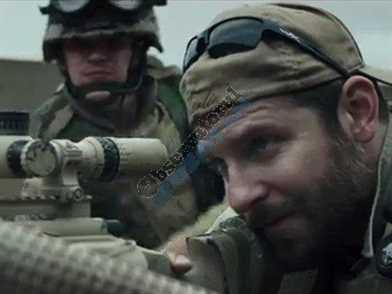 american-sniper-trailer