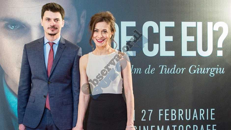 Emilian Oprea si Andreea Vasile-De_ce_eu-Premiera-Palatul_Copiilor-foto Adi Marineci