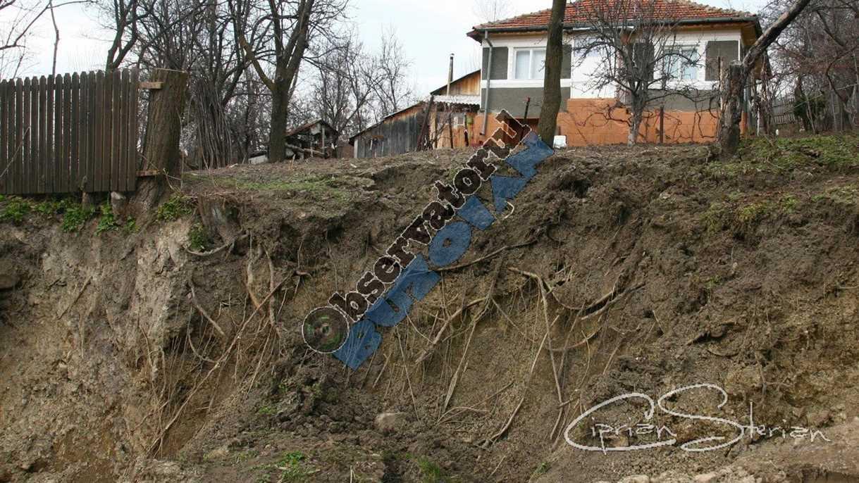 alunecrae teren 2