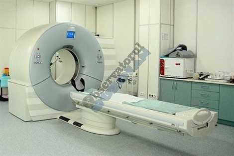 tomograf-1