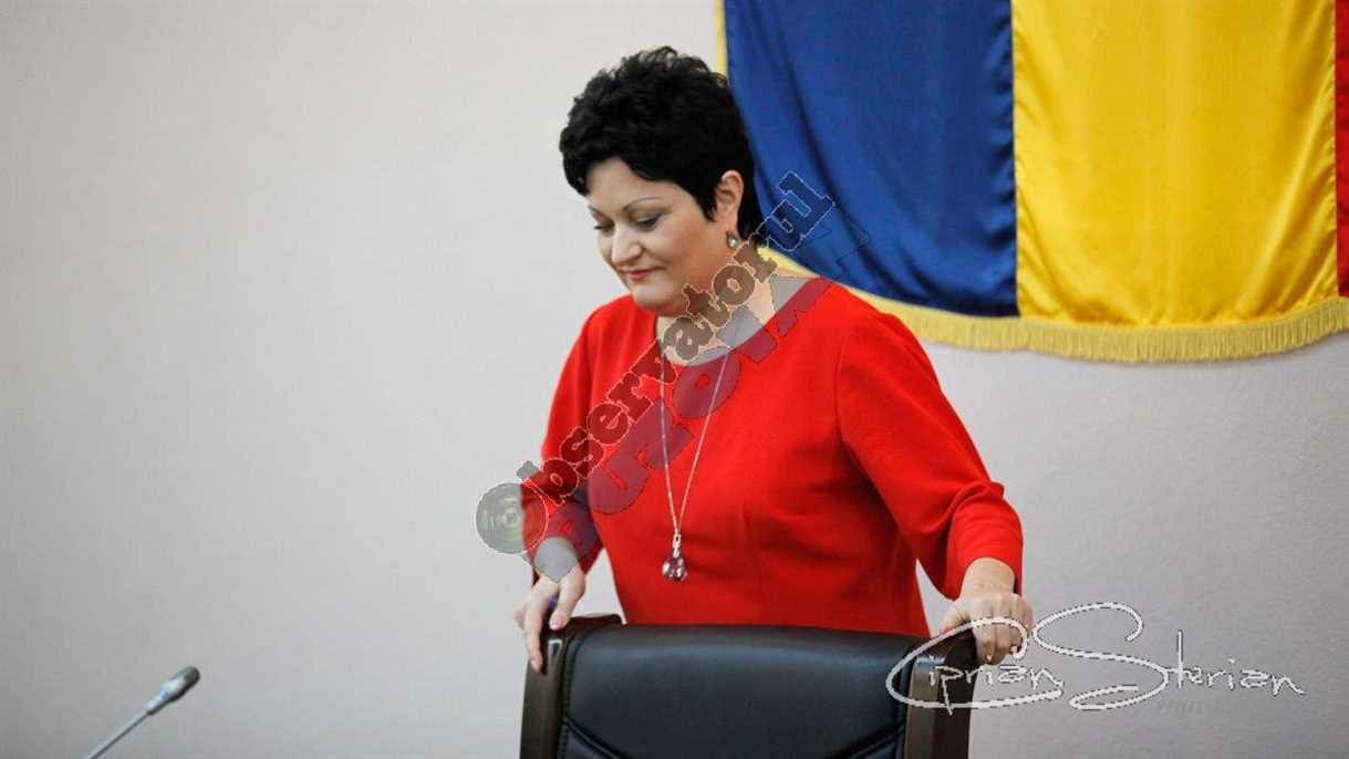 Maria Buleandra-1