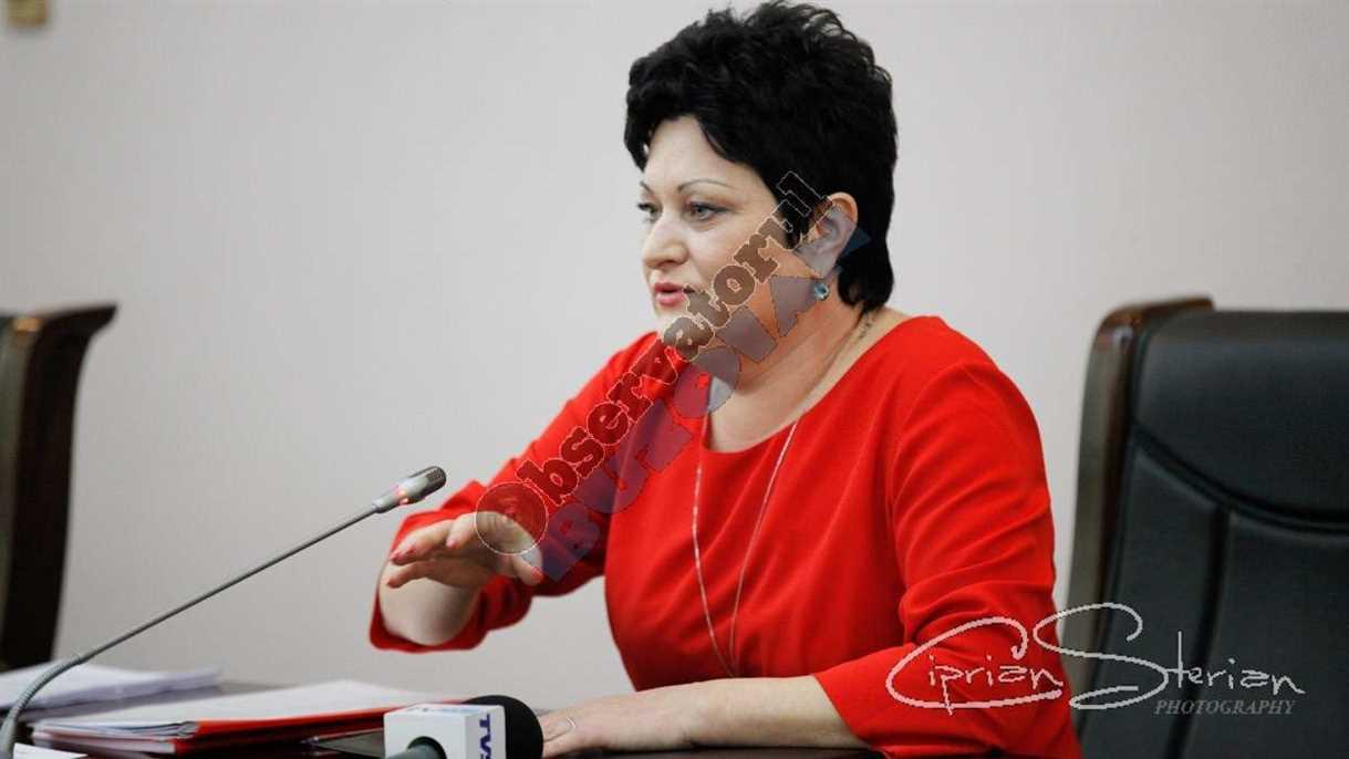 Maria Buleandra-2