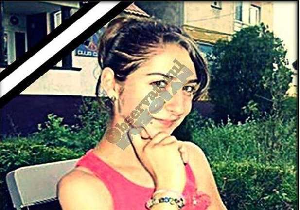 Anca Bereveanu