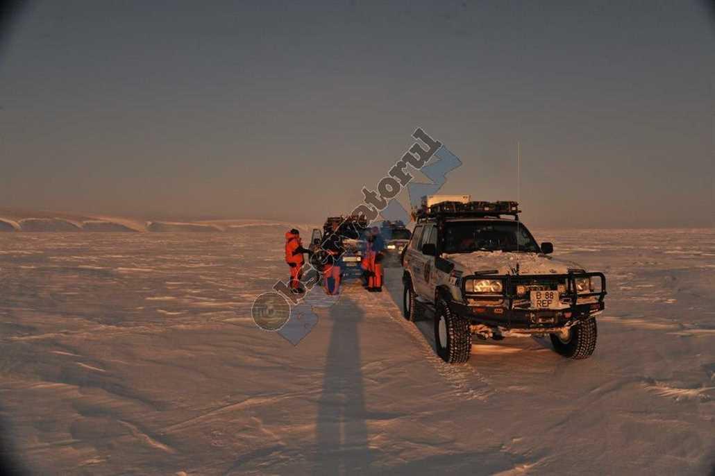 Expeditie Tiksi 2015-28