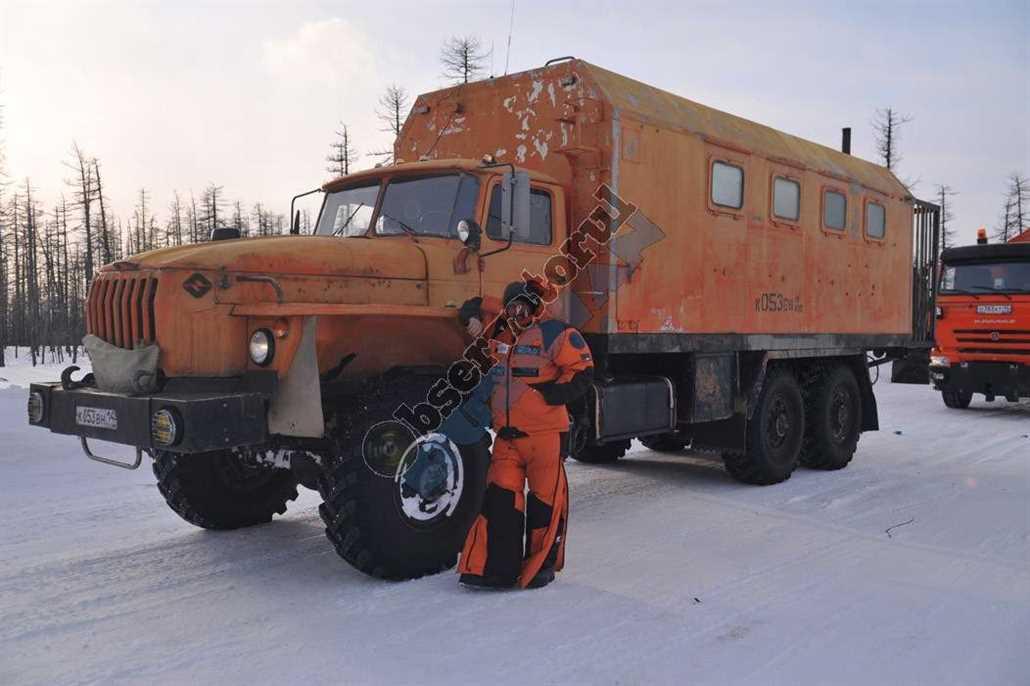 Expeditie Tiksi 2015-29