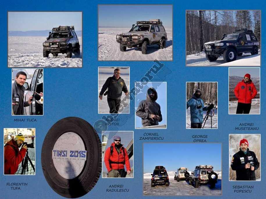 Expeditie Tiksi 2015-6