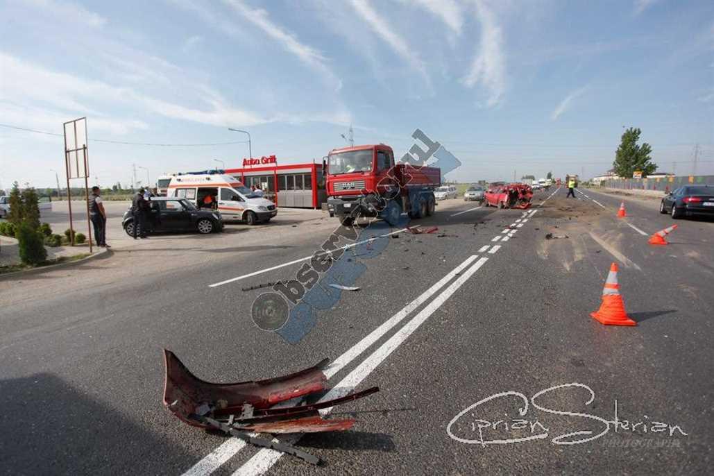 accident centura-2