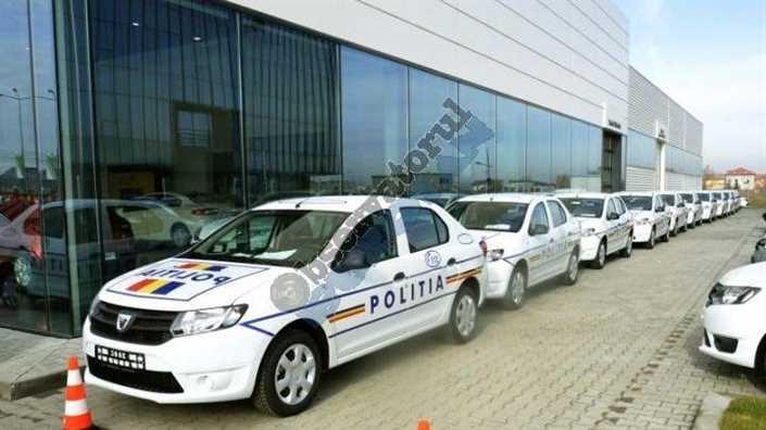 masini-politie