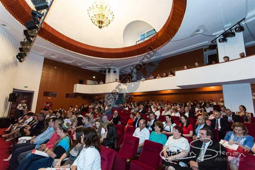 Inaugurare Sala Teatru-22