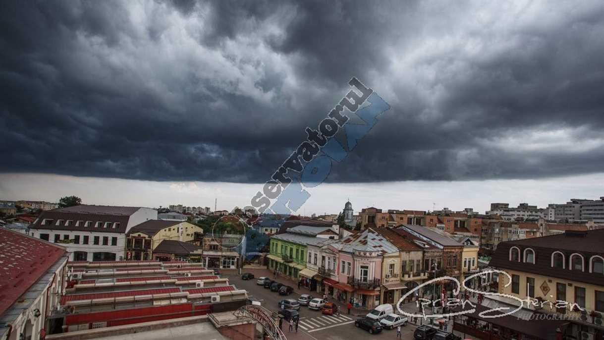 Nori furtuna cod vijelie-1