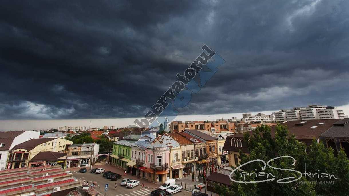 Nori furtuna cod vijelie-3