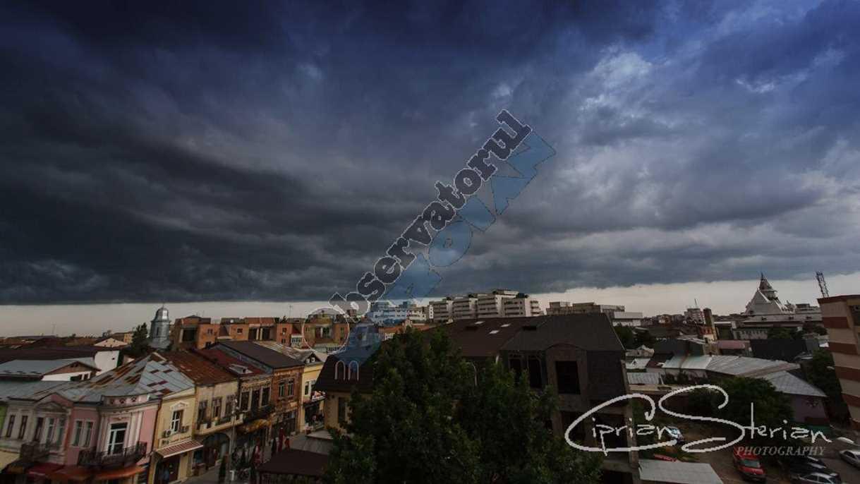 Nori furtuna cod vijelie-4