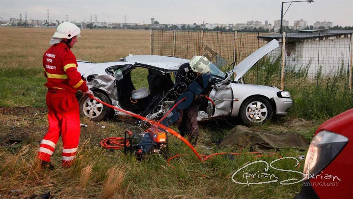 accident centura-3