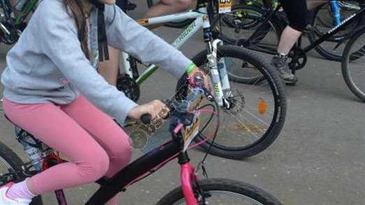concurs-de-ciclism