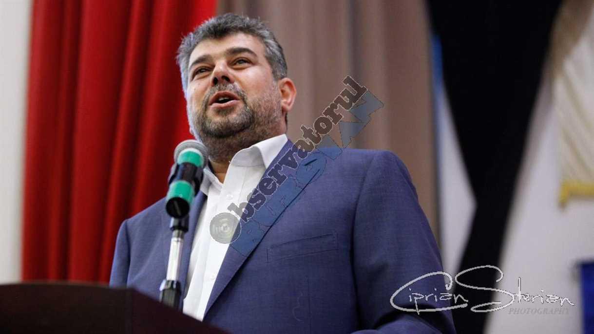 Alegeri PSD municipiu 2015-24-Ciolacu