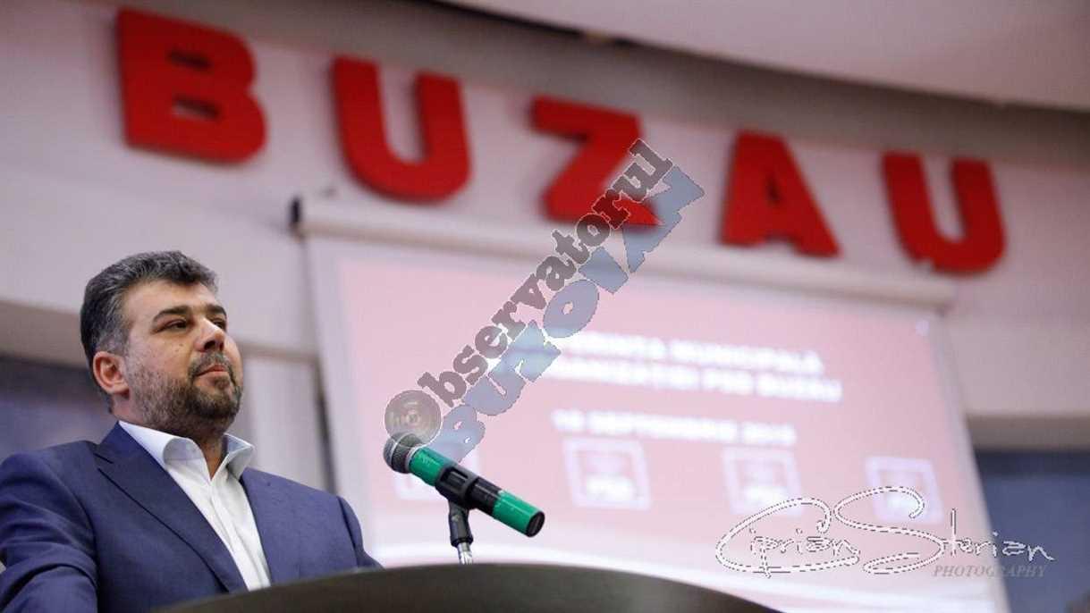 Alegeri PSD municipiu 2015-26-Marcel CIOLACU