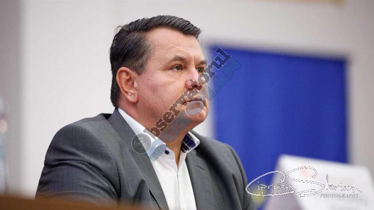 Alegeri PSD municipiu 2015-27_Boscodeala
