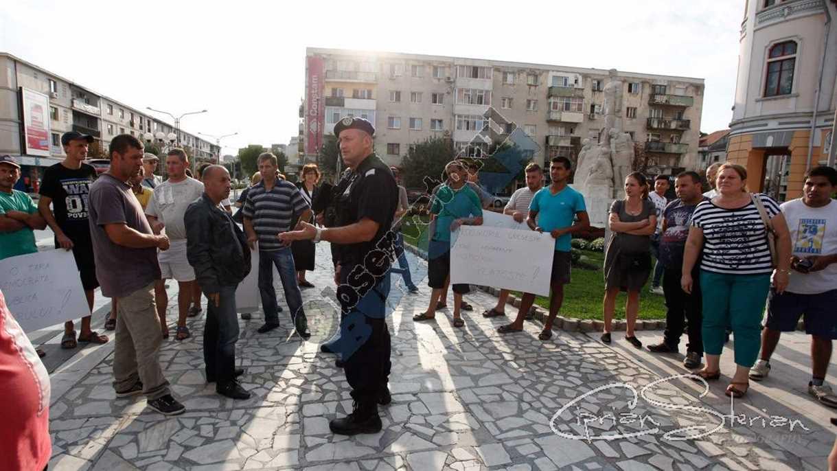 Protest Turcesc-1