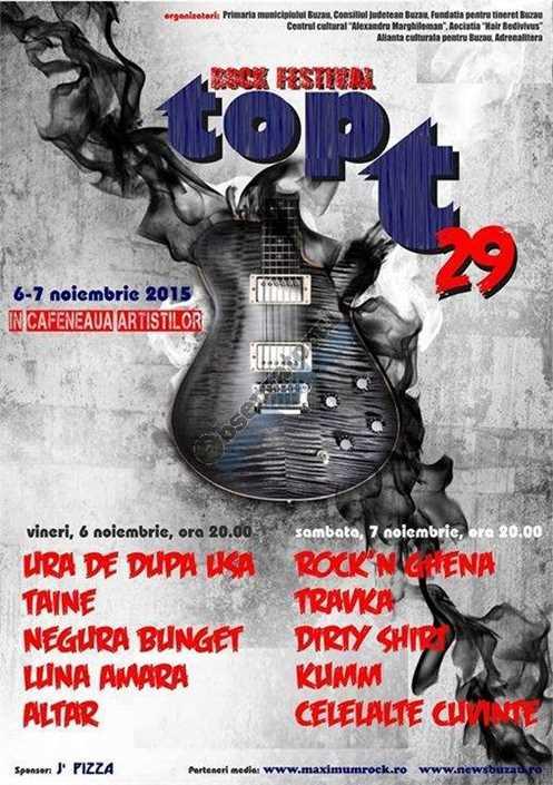 TopT2015