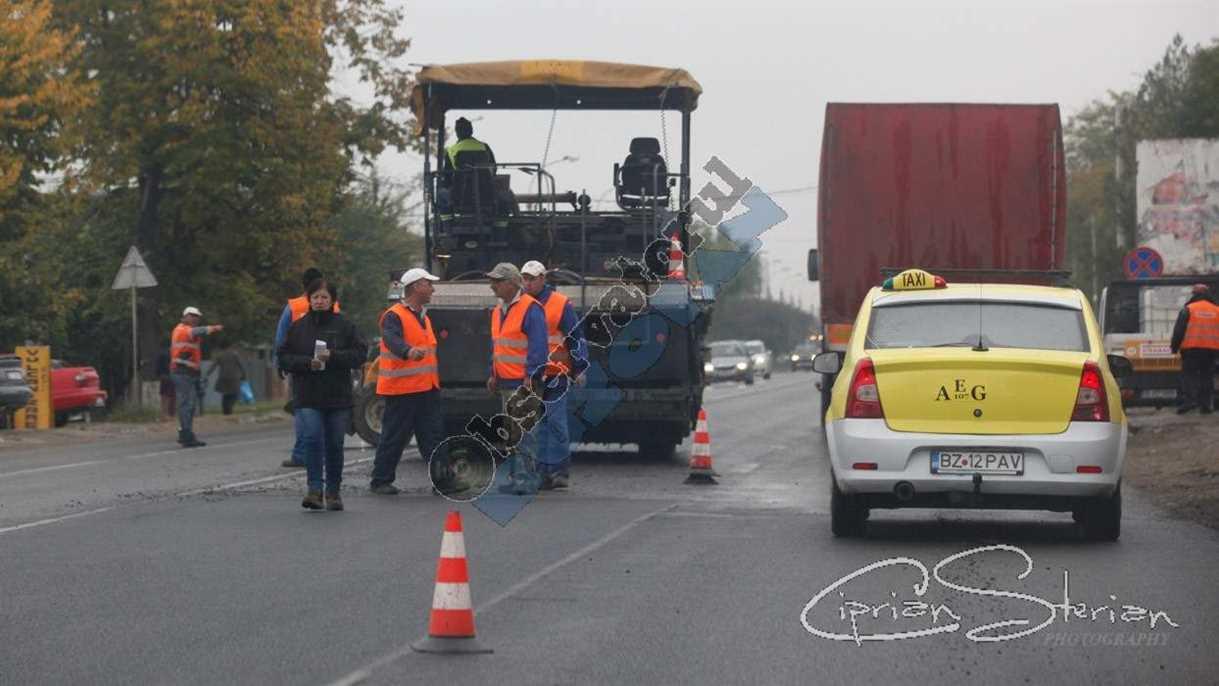 asfaltare pe ploaie-4