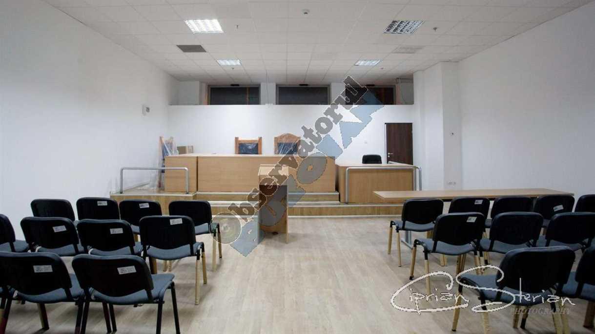 Judecatorie noua Buzau-13