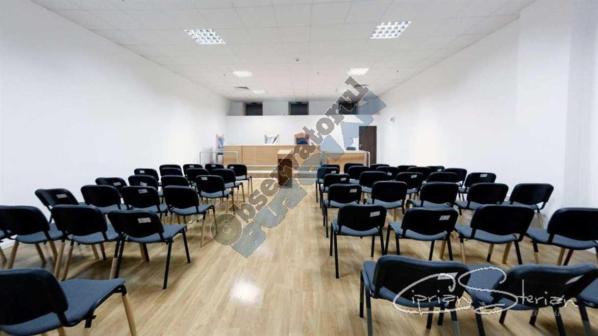 Judecatorie noua Buzau-14