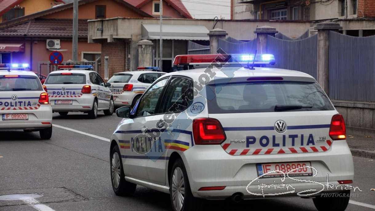 masini politie-1