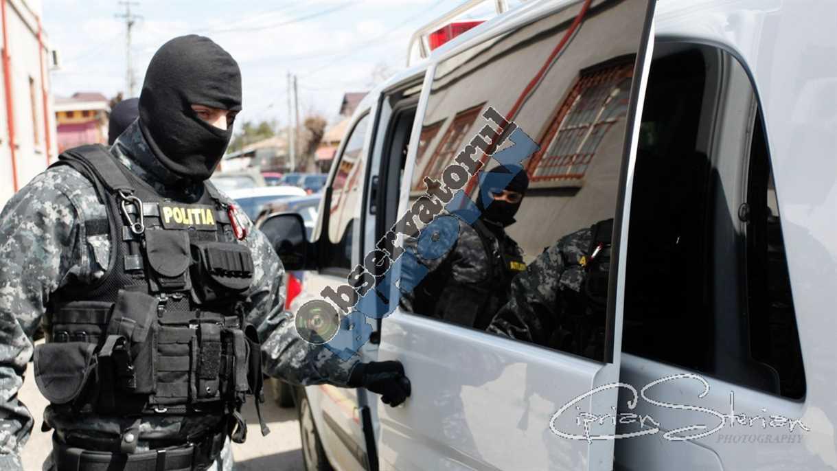 Mascati Arestat-1