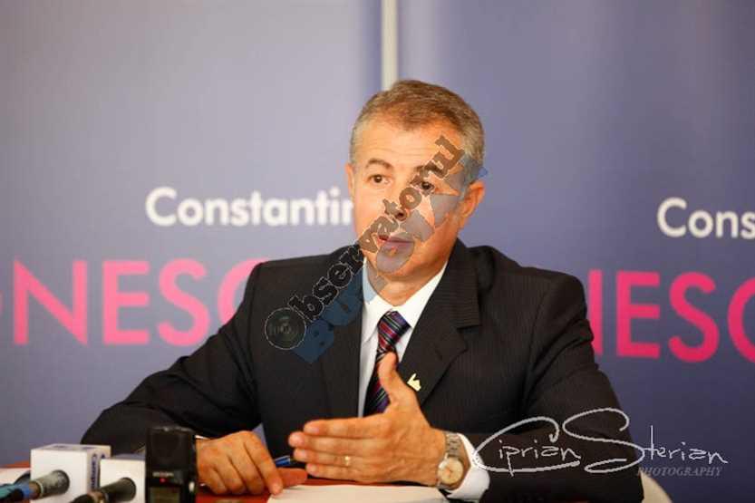 Constantin IONESCU-1