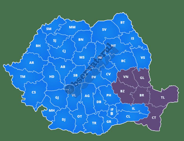 regiune-sud-est-649x499