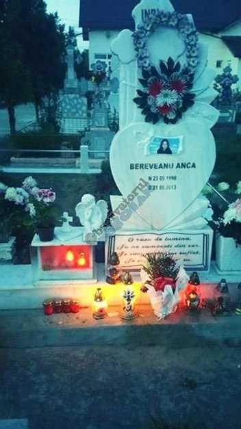 Bereveanu 9