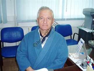 Dr Ranja