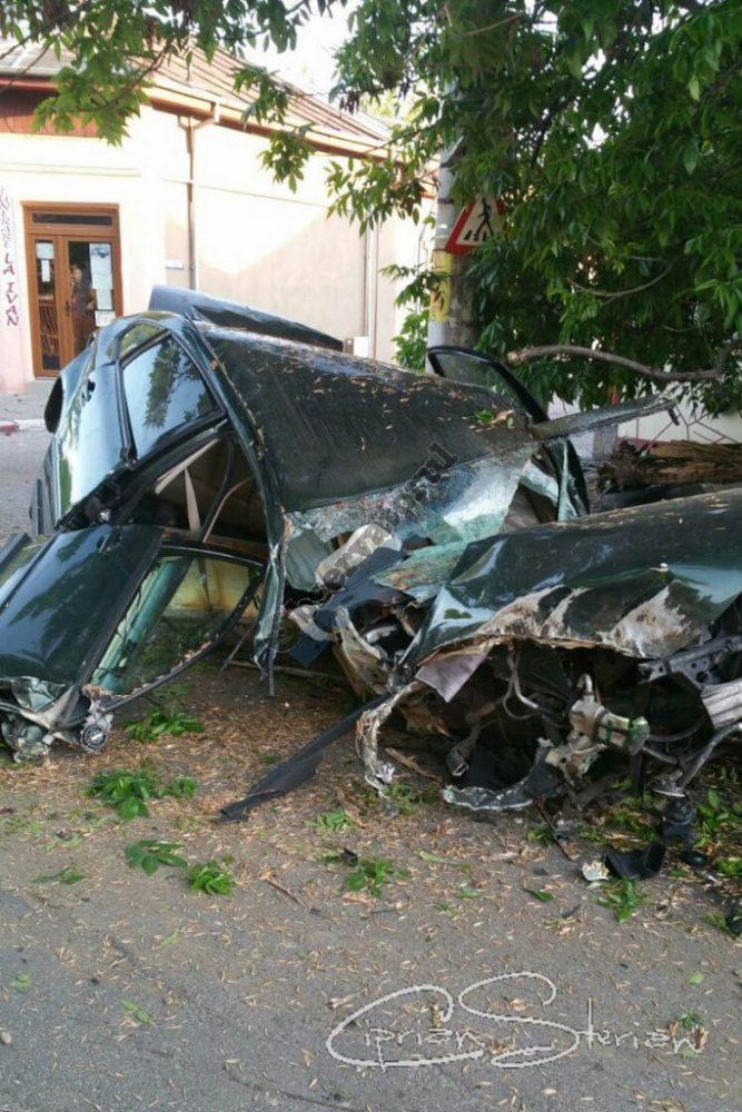 accident Marghiloman-1