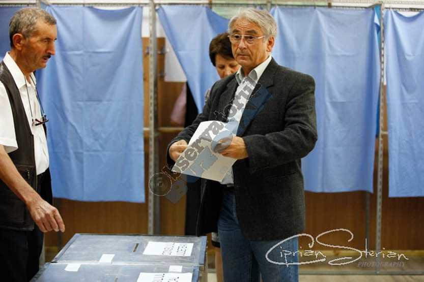 Aleger Locale 2016-35
