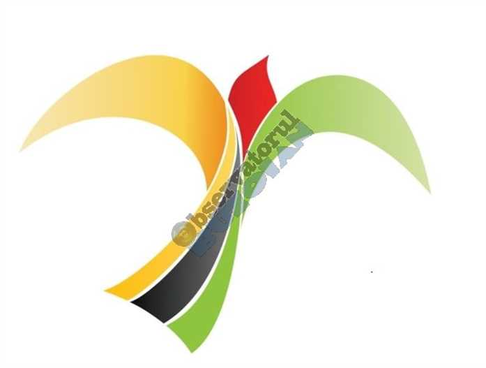 Logo Tinutul Buzaului