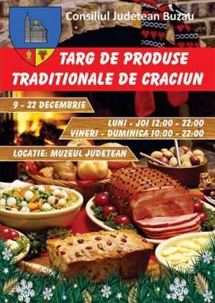 afis-targ-de-produse-traditionale