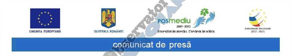 comunicatcab