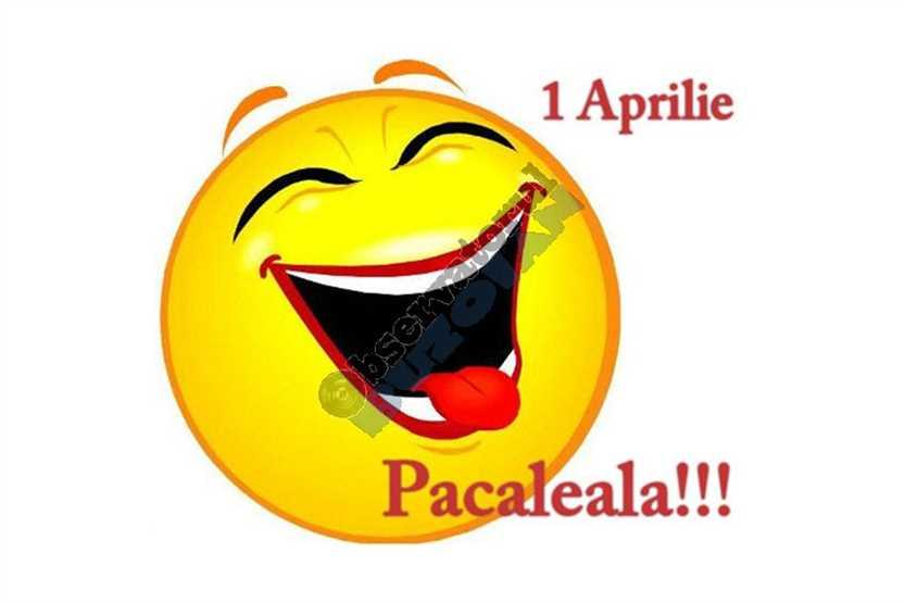 Pacaleala